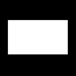 Logo-Chiemsee-Alpenland-250