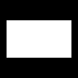 Logo-OVB-250
