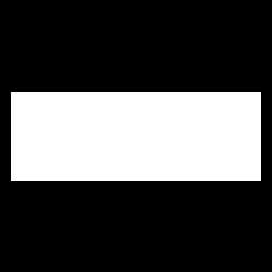 Logo-eder-250