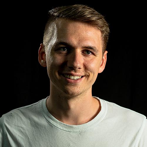 Markus Beham
