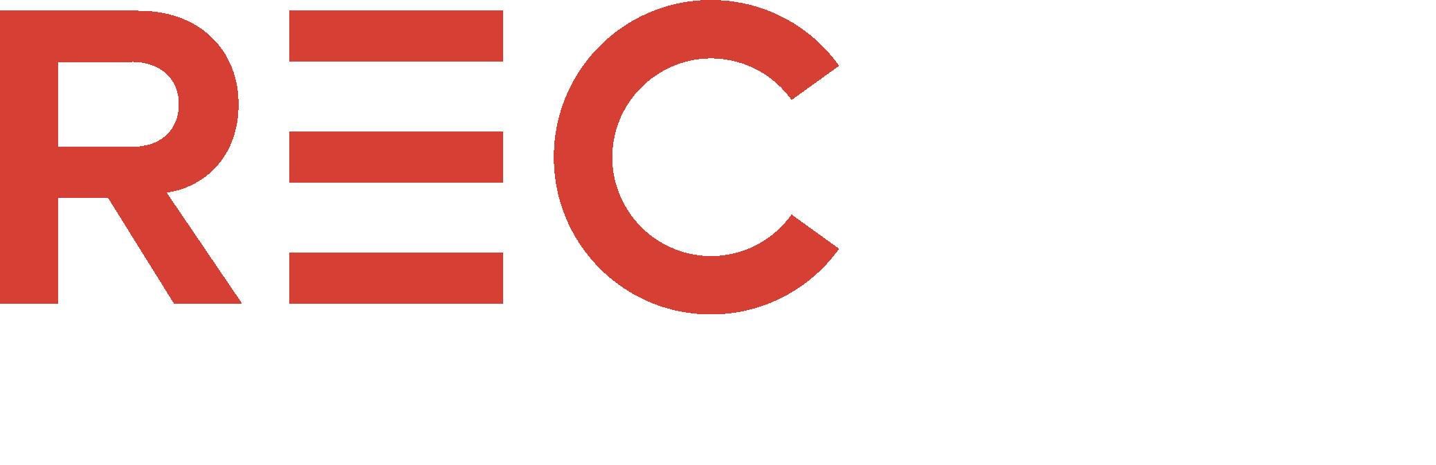 reced_logo-weiß-rot